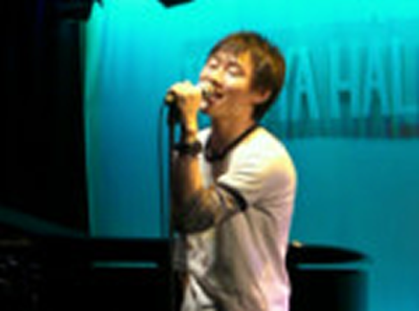 加田 裕太郎 楽しいだけでなく、スキルアップも確実に行えます