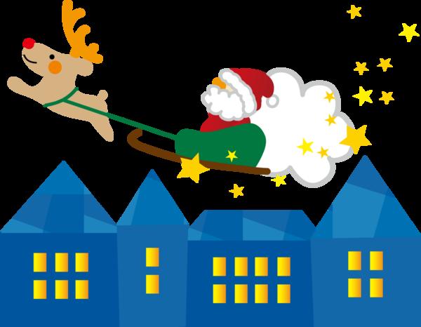 生徒さんのお気に入りクリスマスソング!